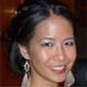 Robynne Wong testimonial thumbnail