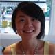Sisi Chen testimonial image