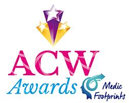 ACW Awards
